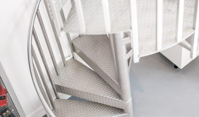 small-the-hobbyist-spiral-stair