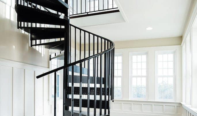small-the-haverford-spiral-stair