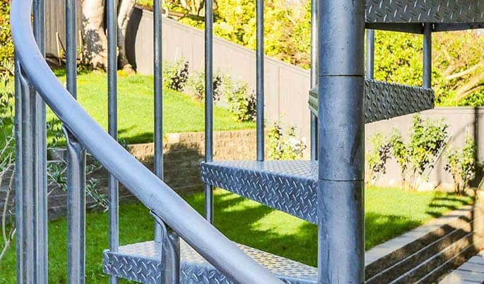 polished-the-hampton-spiral-stair