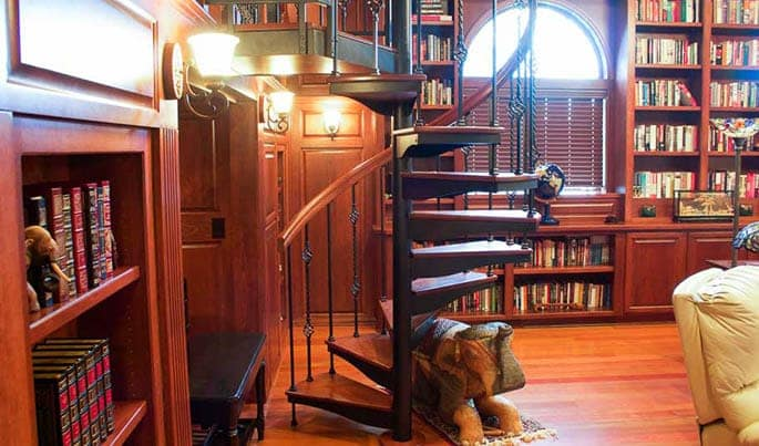 designs-the-curator-spiral-stair