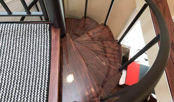 accessibility-the-classic-spiral-stair