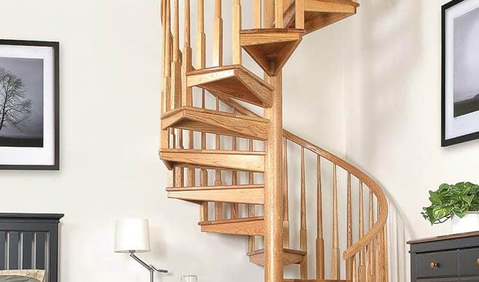 fit-the-cask-spiral-stair