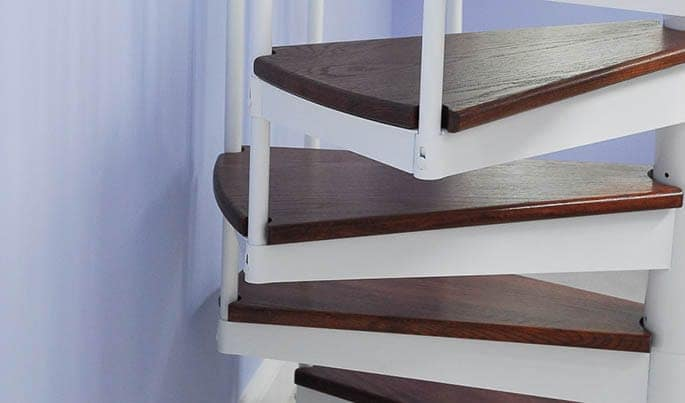 polished-the-bethel-spiral-stair