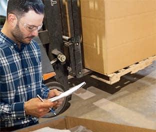 spiral-stair-shipment-process