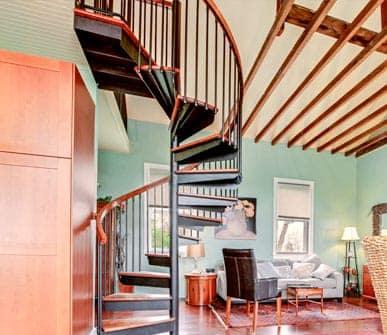 custom-series-spiral-stair-gallery