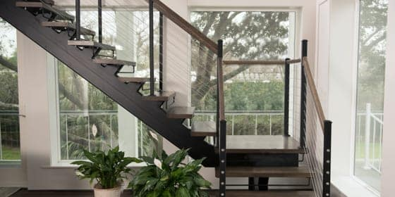 floating-staircase