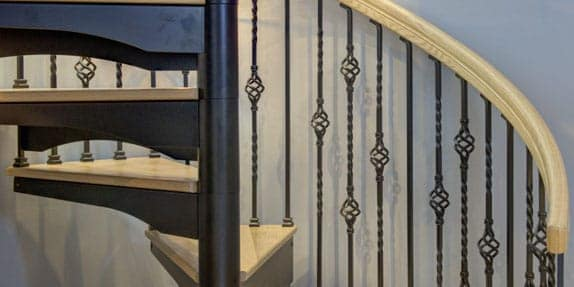 balusters-spiral-staircase