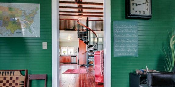 old-house-new-stair
