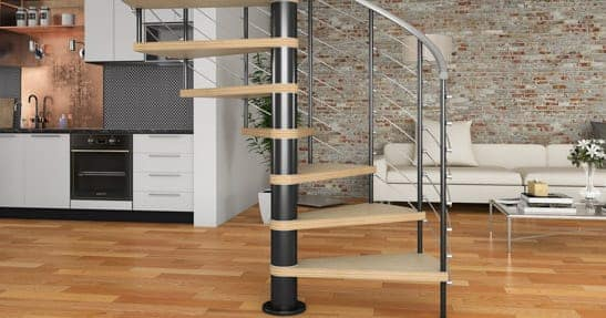 firehouse-renovation-staircase