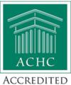 ACHC-Accredited