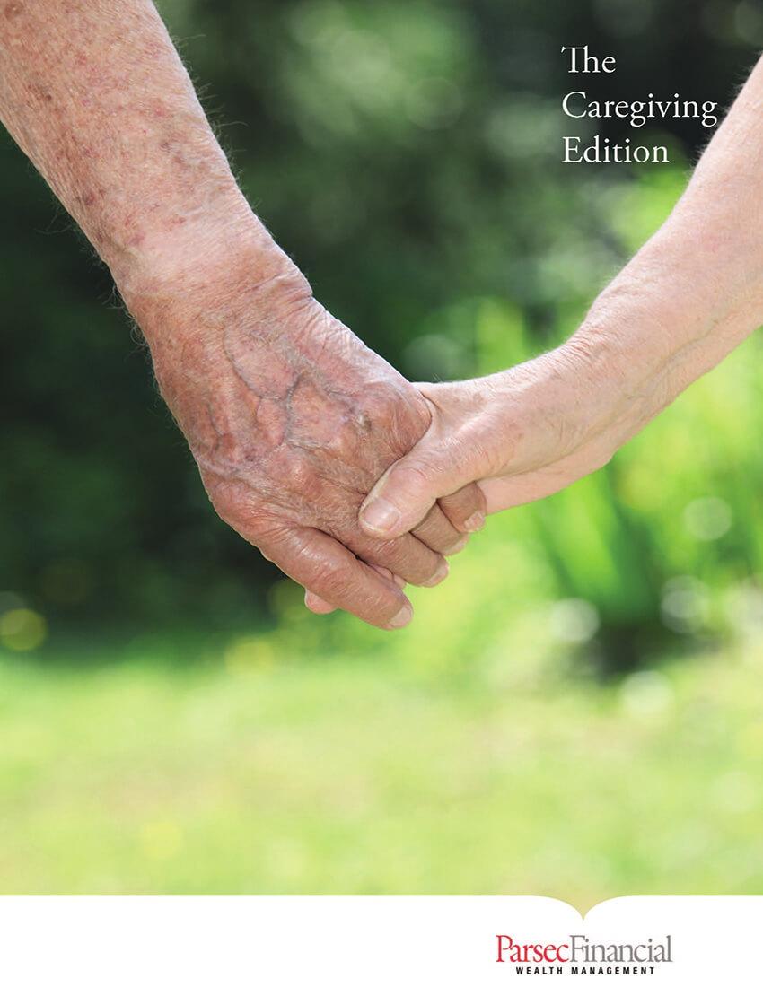 The Caregiving Edition