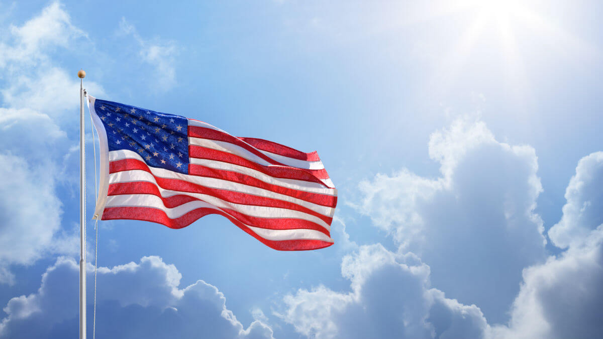 10 Ways to Celebrate Independence Day
