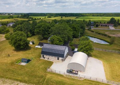 600 Concession 5 Fisherville - July 18, 2018 - 037