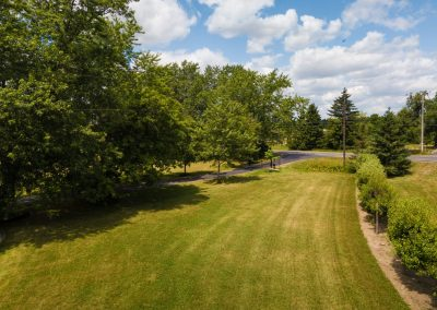 600 Concession 5 Fisherville - July 18, 2018 - 036