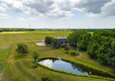 600 Concession 5 Fisherville - July 18, 2018 - 035