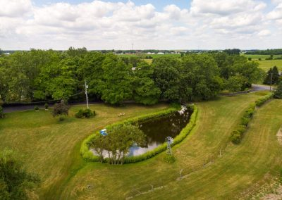 600 Concession 5 Fisherville - July 18, 2018 - 034