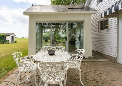 600 Concession 5 Fisherville - July 18, 2018 - 032