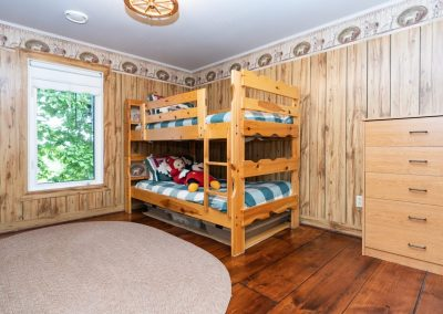 600 Concession 5 Fisherville - July 18, 2018 - 027