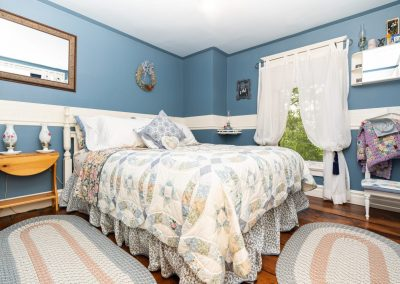 600 Concession 5 Fisherville - July 18, 2018 - 025