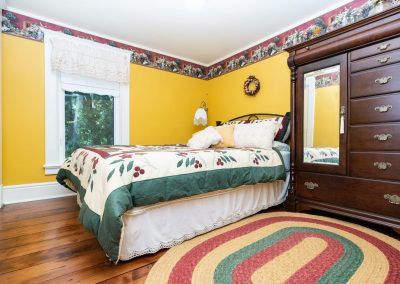 600 Concession 5 Fisherville - July 18, 2018 - 024