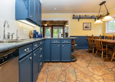 600 Concession 5 Fisherville - July 18, 2018 - 023