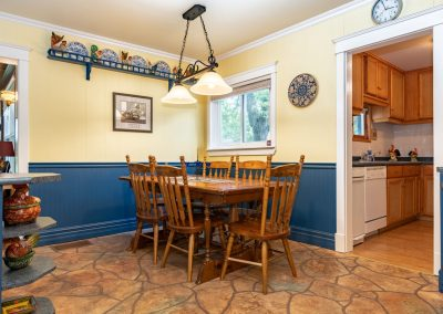 600 Concession 5 Fisherville - July 18, 2018 - 021
