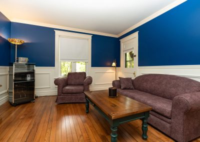 600 Concession 5 Fisherville - July 18, 2018 - 019