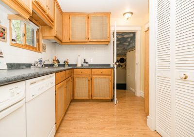 600 Concession 5 Fisherville - July 18, 2018 - 014