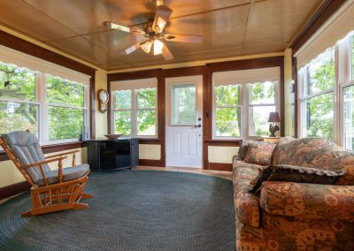 600 Concession 5 Fisherville - July 18, 2018 - 011