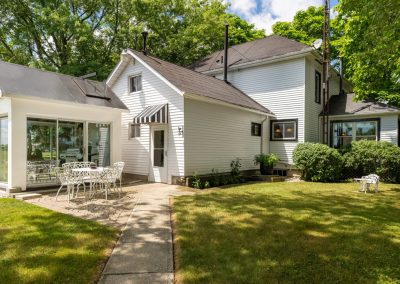 600 Concession 5 Fisherville - July 18, 2018 - 010
