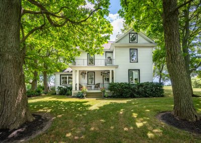 600 Concession 5 Fisherville - July 18, 2018 - 009
