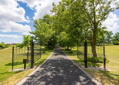 600 Concession 5 Fisherville - July 18, 2018 - 008