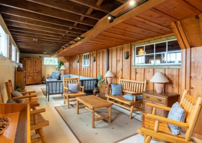 600 Concession 5 Fisherville - July 18, 2018 - 005