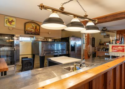 600 Concession 5 Fisherville - July 18, 2018 - 004
