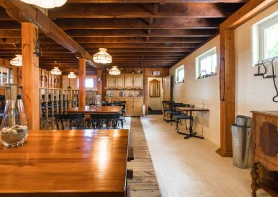 600 Concession 5 Fisherville - July 18, 2018 - 002