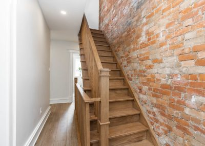 3 Rathnelly Ave - Toronto - Modern Movement Creative - 020