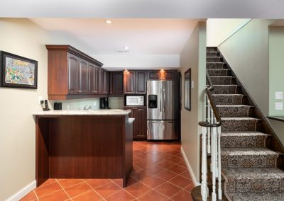 11 Tudor Gate - Toronto - Modern Movement Creative - Mitchell Hubble 023