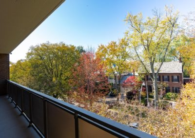 7 Thorn Wood - Toronto - Modern Movement Creative - Mitchell Hubble - Real Estate Photography - 018 - October 27, 2019