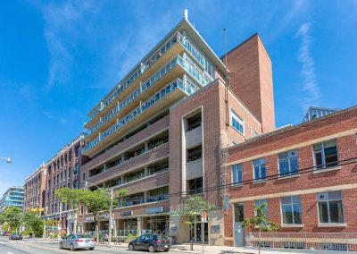 707-233 Carlaw Ave-Web-1