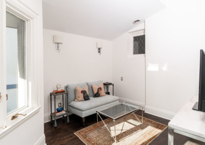 165 Golfdale - Toronto - Modern Movement Creative - Mitchell Hubble - Real Estate Photography - 017 - January 29, 2020