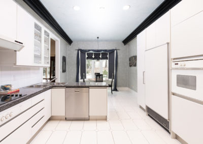 30 Alderbrook - Toronto - Modern Movement Creative - Mitchell Hubble - Real Estate Photography - 029 - January 30, 2020