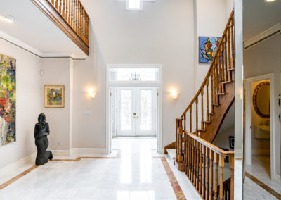 30 Alderbrook - Toronto - Modern Movement Creative - Mitchell Hubble - Real Estate Photography - 035 - January 30, 2020