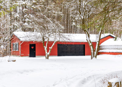 3996 Concession 10 Road South - Creemore, ON - Modern Movement Creative - Mitchell Hubble - Real Estate Photography - 048 - February 10, 2020 - Copy