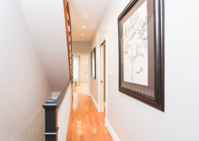 3 Wellesley - Toronto - Modern Movement Creative - Mitchell Hubble - Real Estate Photography - 003 - March 02, 2020