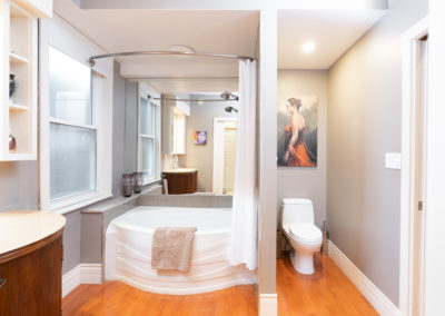 3 Wellesley - Toronto - Modern Movement Creative - Mitchell Hubble - Real Estate Photography - 005 - March 02, 2020
