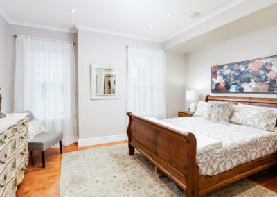 3 Wellesley - Toronto - Modern Movement Creative - Mitchell Hubble - Real Estate Photography - 006 - March 02, 2020
