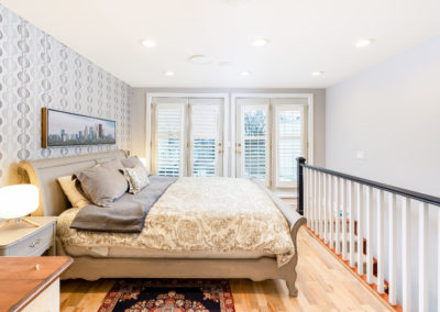 3 Wellesley - Toronto - Modern Movement Creative - Mitchell Hubble - Real Estate Photography - 008 - March 02, 2020