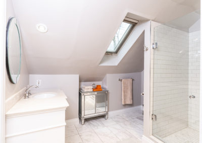 3 Wellesley - Toronto - Modern Movement Creative - Mitchell Hubble - Real Estate Photography - 009 - March 02, 2020