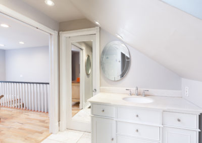 3 Wellesley - Toronto - Modern Movement Creative - Mitchell Hubble - Real Estate Photography - 010 - March 02, 2020