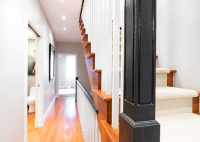 3 Wellesley - Toronto - Modern Movement Creative - Mitchell Hubble - Real Estate Photography - 011 - March 02, 2020
